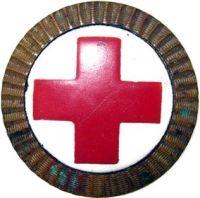 Krankenpflegerauszeichnung
