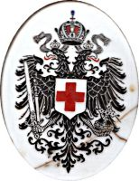Militärarzt