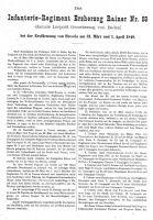 1849-1