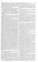 1849-2