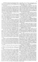 1849-3
