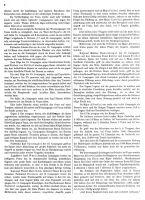 1866-2