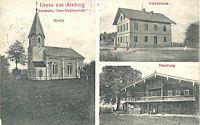 Arnberg