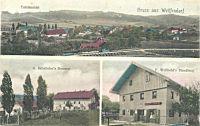 Weiffendorf