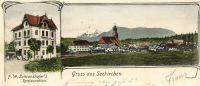 Seekirchen