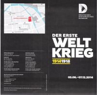 Berlin-Mix_0000