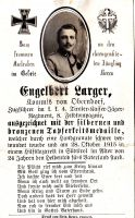 Larger Engelbert