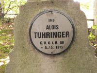 Tuhringer