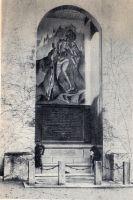 Rainerdenkmal