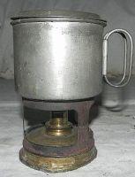 Feldkocher
