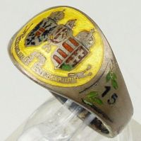 Patriotischer Ring 3