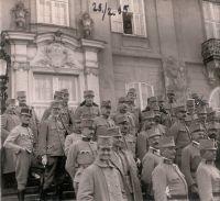 1915-1