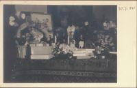 1941-3