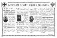 Unbenannt02