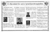 Unbenannt33