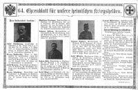Unbenannt64