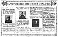 Unbenannt66