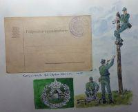 Telegrafentruppe